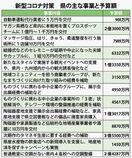 サガン鳥栖支援1億円、久光製薬スプリングスに7000万円…