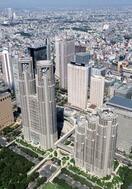 東京で新たに418人感染