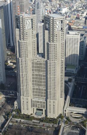 東京、新規感染1070人