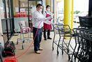 <新型コロナ>除菌コーティング需要増 店舗や事業所、安心…