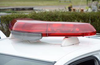 未成年者誘拐容疑で福岡の33歳男…