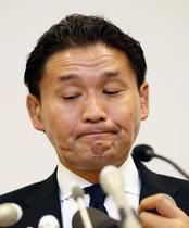 相撲協会10月1日に臨時理事会