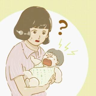 <診察室から>赤ちゃんの健康管理 受診の目安サイトで確認を