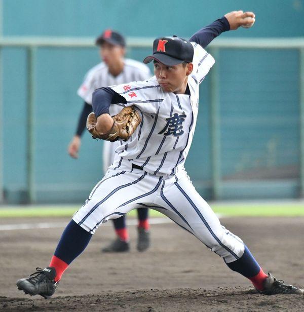 野球 佐賀 2ch 高校 俺だけでも佐賀の高校野球を語るスレ Part53