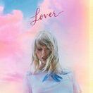 CD「Lover」