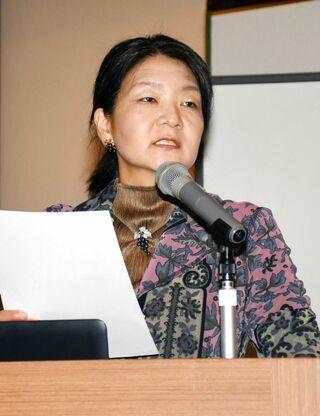 <講演採録>習近平の敗北~香港・台湾問題の観点から 香港問題は米中対立の象徴