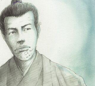 小説「威風堂々 幕末佐賀風雲録」(153)