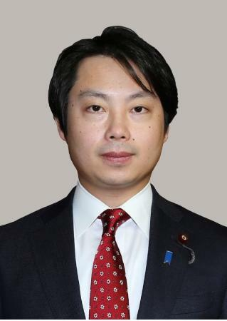 自民・石崎氏が党新潟支部長辞任