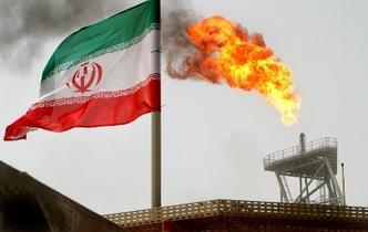 イラン原油、10月にもゼロ