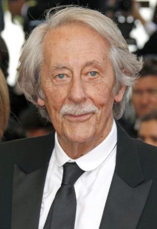 仏男優のロシュフォール氏死去