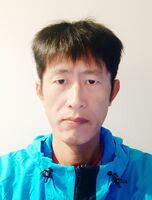 田中茂さん
