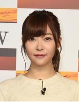指原莉乃さん、HKT卒業へ
