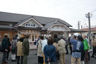 新幹線長崎ルート 混迷深める整備方式