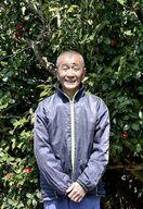 〈からつ七色しまレター〉(7)加唐島 島つばき工房代表・…