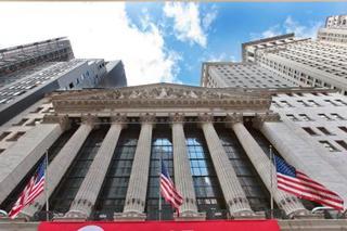 NY株、続落