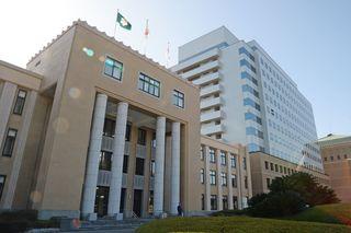 <新型コロナ>鳥栖市に新たなホテル確保 佐賀県、療養施設増へ