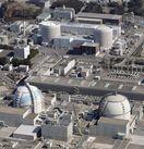 玄海原発2号の廃炉検討 九州電力