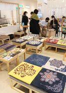 佐賀の伝統工芸品、モダンに世界とコラボ 「SAGA MA…