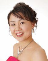 川野久美子さん