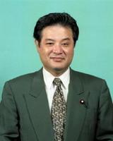 坂井隆憲さん