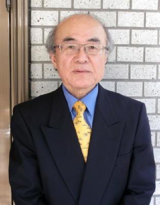 私の紙面批評 佐賀交響楽団理事長 吉原 敏郎