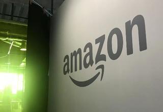 アマゾン、中国ネット通販撤退へ