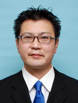 県議選・唐松選挙区に芳野氏が立候補表明