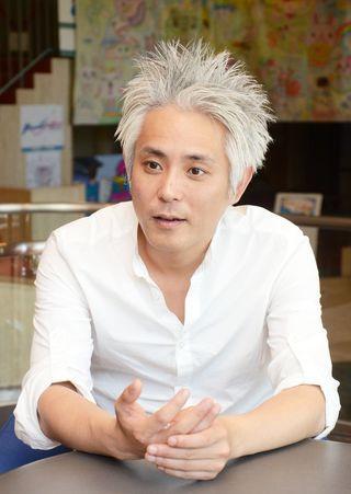 大森洋平と新作メンバー 27日佐賀でライブ
