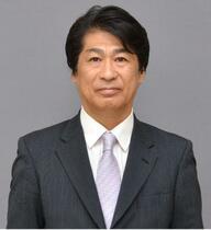 孤独問題の担当大臣に田村氏?