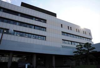 鹿島市議選(定数16)七浦、能古見で擁立難航