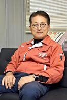 中島さん(多久市)54歳の偉業 自動車レース「F4」年間…