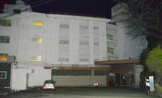 中国人向け、愛知の老舗旅館廃業