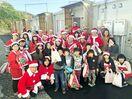 被災地へクリスマスプレゼントを ボランティア・プレゼント…