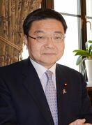 並行在来線合意時の知事 長崎・金子氏「見解、話すべきでな…