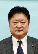 全国町村議長会新会長に有田町議会…