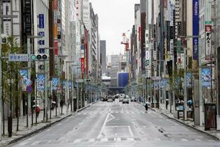 東京、1日で最多の78人感染