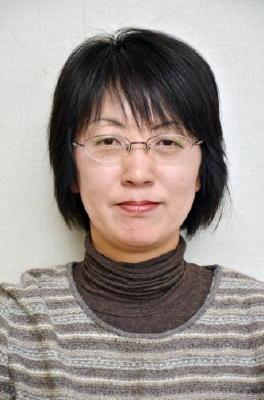 私の紙面批評 「team.遊悠融」代表 馬場佐希子