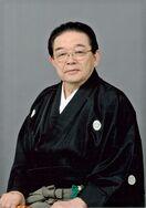 〈近ごろ通信〉日本民謡協会功労章の杉山嘉隆さん(多久市)