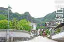 SAGA百景【伊万里編】江戸時代の伝統を受け継ぐ大川内の秋
