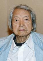 画家の安野光雅さんが死去