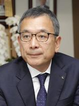Jリーグ、村井チェアマン再任へ