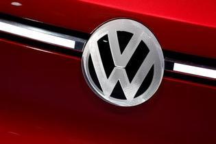 VW、2年連続世界トップが有力