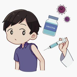 <診察室から>新型コロナウイルス感染症から学んだこと(13) ファイザー製ワクチン接種の体験談