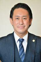 <総会短信>佐賀県商工会青年部連合会 新会長に外尾氏