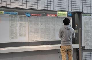 最低賃金過去最高762円 人材の県外流出を防止