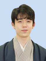 藤井三冠が2連勝、竜王戦第2局