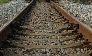 一部運休の筑肥線、8日から通常運転へ JR九州