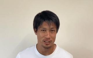 【動画】サガン鳥栖・GK守田達弥選手がコンサドーレ札幌戦に向け意気込み