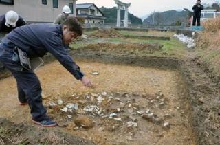 考古学2015年 佐賀県内