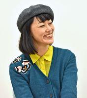平尾香さん